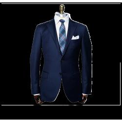 Men Custom Suit